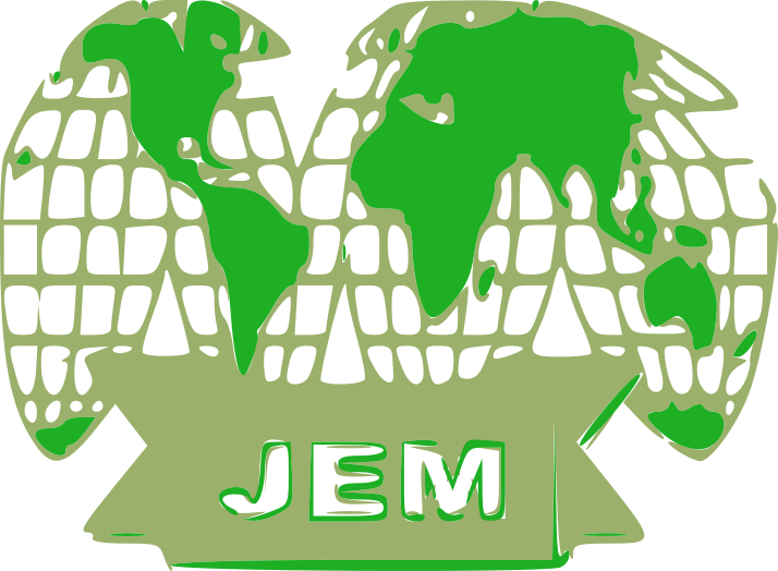 JEM Intercon | Leaders In Pest Control and Fumigation Services in Ghana